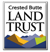 crested butte land trust colorado nonprofit