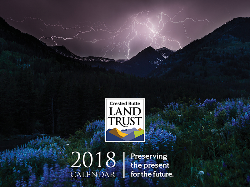 Calendar Submission