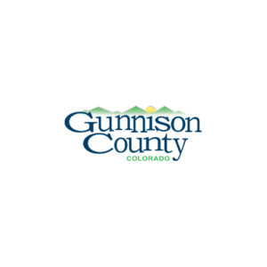 Gunnison Valley Land Preservation Board
