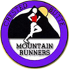 Crested Butte Runners